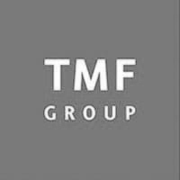 logo for TMF Group