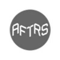 logo for AFTRS