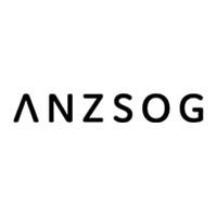 logo-anzsog