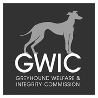 Greyhound Welfare & Integrity Commission logo