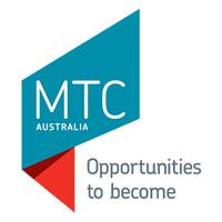 MTC Australia logo
