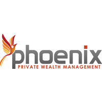 Phoenix (Private Wealth Management) logo